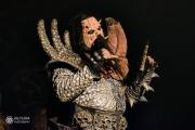 Lordi-HawthorneTheater-MikeBaltierra-11