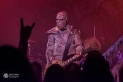Lordi-HawthorneTheater-MikeBaltierra-12