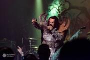 Lordi-HawthorneTheater-MikeBaltierra-13