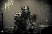 Lordi-HawthorneTheater-MikeBaltierra-14