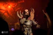 Lordi-HawthorneTheater-MikeBaltierra-15