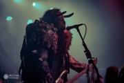 Lordi-HawthorneTheater-MikeBaltierra-16