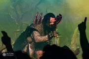 Lordi-HawthorneTheater-MikeBaltierra-17