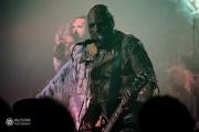 Lordi-HawthorneTheater-MikeBaltierra-18