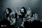 Lordi-HawthorneTheater-MikeBaltierra-19