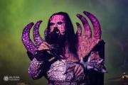 Lordi-HawthorneTheater-MikeBaltierra-2
