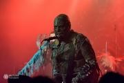 Lordi-HawthorneTheater-MikeBaltierra-20