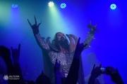 Lordi-HawthorneTheater-MikeBaltierra-3