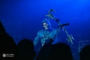 Lordi-HawthorneTheater-MikeBaltierra-4