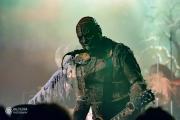 Lordi-HawthorneTheater-MikeBaltierra-5