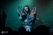 Lordi-HawthorneTheater-MikeBaltierra-6