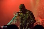 Lordi-HawthorneTheater-MikeBaltierra-7