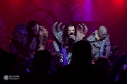 Lordi-HawthorneTheater-MikeBaltierra-8