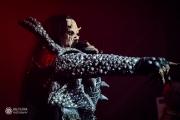 Lordi-HawthorneTheater-MikeBaltierra-9