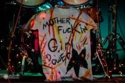TheMorningAfter-LouieG-MikeBaltierra-1