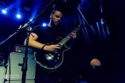 OceansAteAlaska-StudioSeven-MikeBaltierra-4