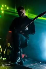 BornOfOsiris-StudioSeven-MikeBaltierra-10
