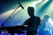 BornOfOsiris-StudioSeven-MikeBaltierra-7