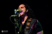 BlueHelix-LouieGsPizza-MikeBaltierra-1