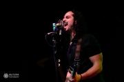 BlueHelix-LouieGsPizza-MikeBaltierra-3