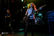SickPuppies-Showbox-MikeBaltierra-2