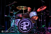 SickPuppies-Showbox-MikeBaltierra-3