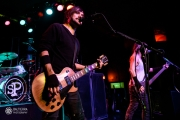 SickPuppies-Showbox-MikeBaltierra-5