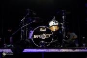 Skillet-Showbox-MikeBaltierra-1