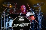Skillet-Showbox-MikeBaltierra-29