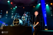 Skillet-Showbox-MikeBaltierra-5