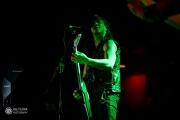 DeathAngel-StudioSeven-MikeBaltierra-11