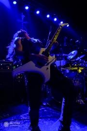 DeathAngel-StudioSeven-MikeBaltierra-12