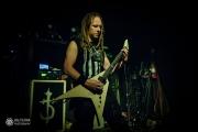 DevilDriver-StudioSeven-MikeBaltierra-14