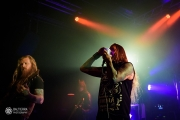 DevilDriver-StudioSeven-MikeBaltierra-15
