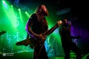 DevilDriver-StudioSeven-MikeBaltierra-18