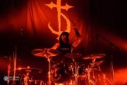 DevilDriver-StudioSeven-MikeBaltierra-2