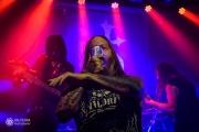DevilDriver-StudioSeven-MikeBaltierra-5