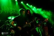 Warbringer-StudioSeven-MikeBaltierra-6