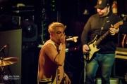 StrayFromThePath-StudioSeven-MikeBaltierra-4