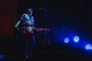 Saint Motel at WaMu Theater (Photo: Sunny Martini)