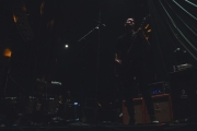 Beartooth at WaMu Theater. (Photo: Sunny Martini)