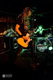 Krashkarma-HighLine-MikeBaltierra-14