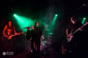 Vajra-HighLine-MikeBaltierra-2