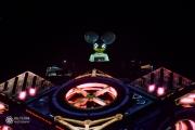 Deadmau5-WAMU-MikeBaltierra-1