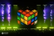Deadmau5-WAMU-MikeBaltierra-11