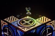 Deadmau5-WAMU-MikeBaltierra-12