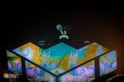 Deadmau5-WAMU-MikeBaltierra-16