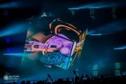 Deadmau5-WAMU-MikeBaltierra-18