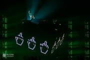 Deadmau5-WAMU-MikeBaltierra-19