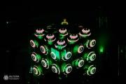 Deadmau5-WAMU-MikeBaltierra-3
